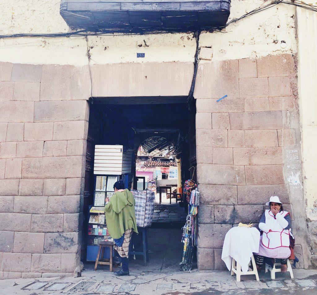 1600815669 869 Un dia en Cusco Peru