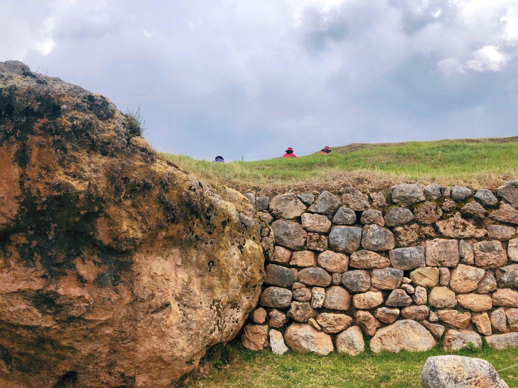 1600815670 235 Un dia en Cusco Peru