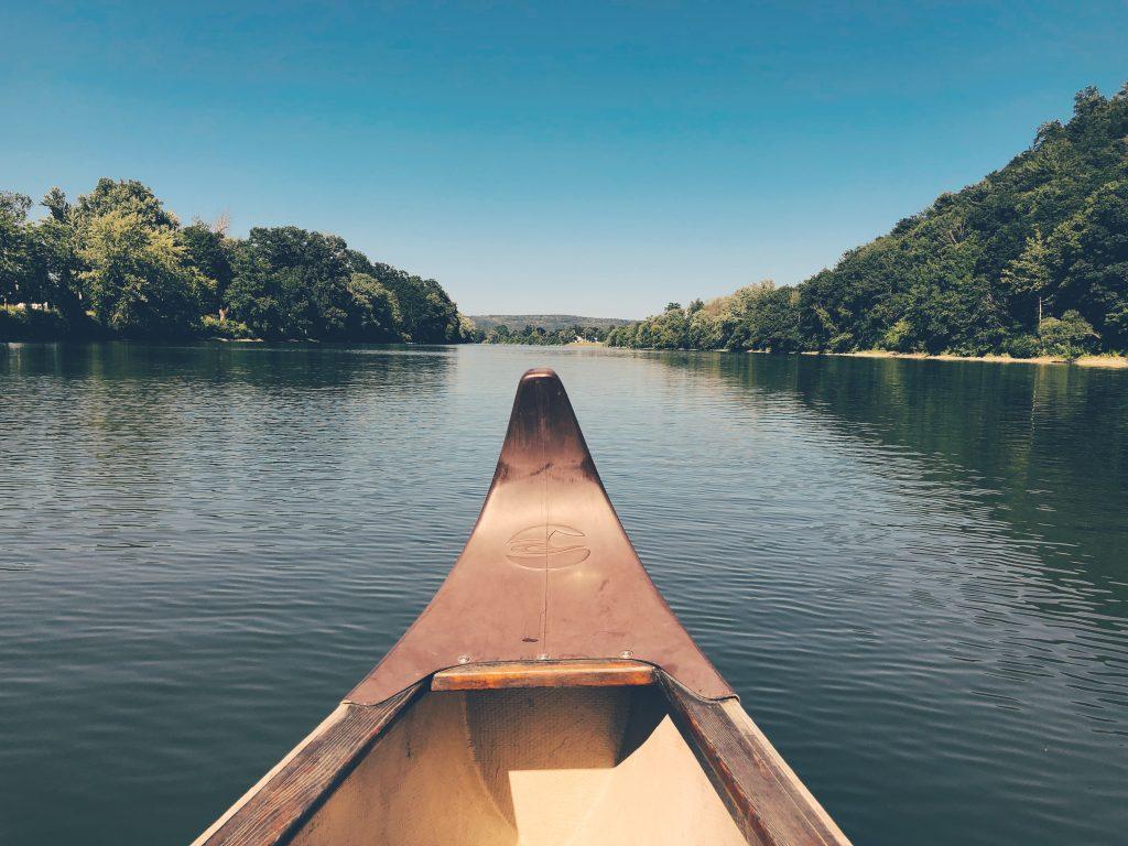 1600817822 977 Historia de Finger Lakes un tesoro para el viajero curioso