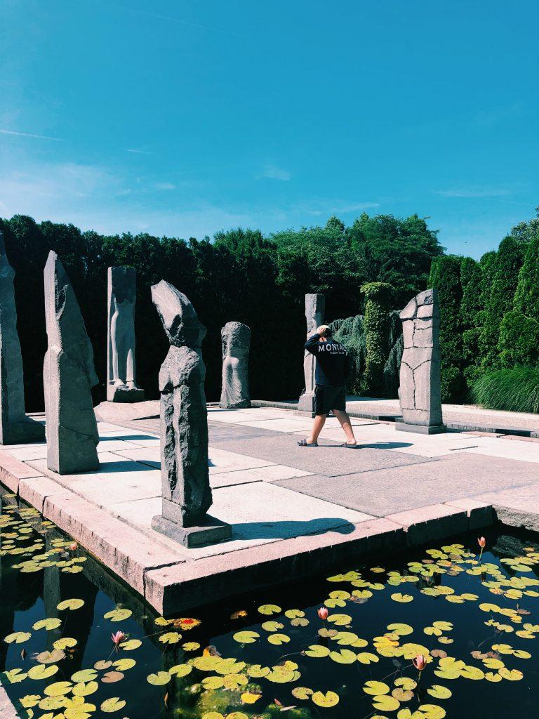 1600821062 359 Grounds for Sculpture un paseo por el arte en Nueva