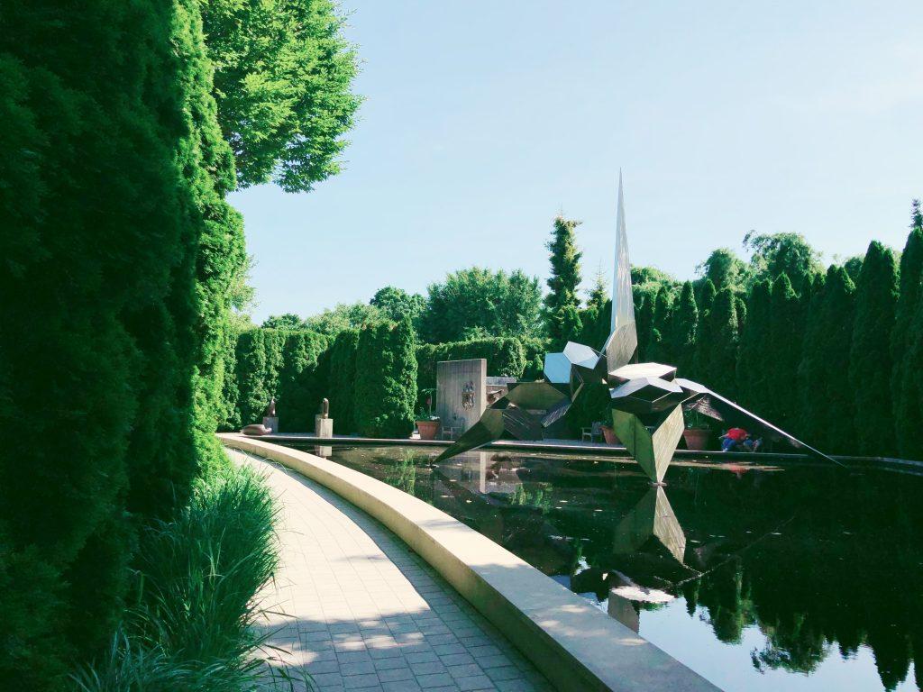 1600821063 277 Grounds for Sculpture un paseo por el arte en Nueva