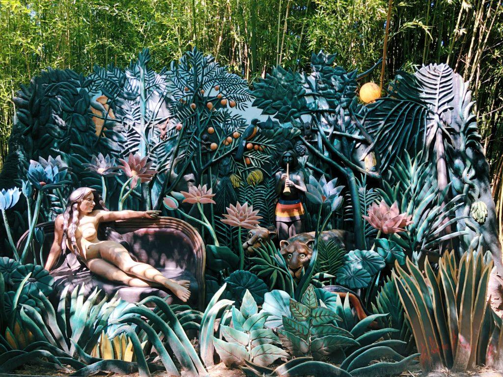 1600821063 404 Grounds for Sculpture un paseo por el arte en Nueva