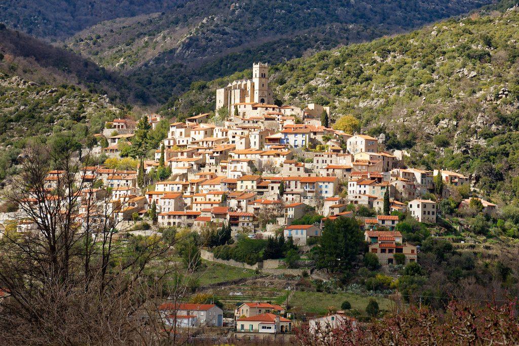 1600878236 139 Que ver cerca de Perpignan