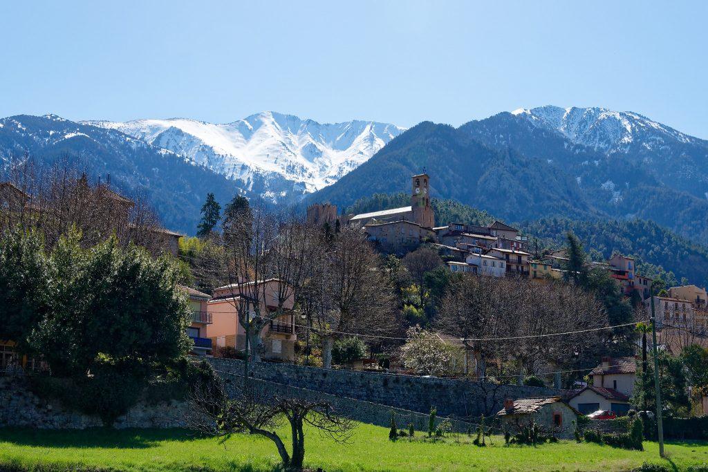 1600878236 590 Que ver cerca de Perpignan