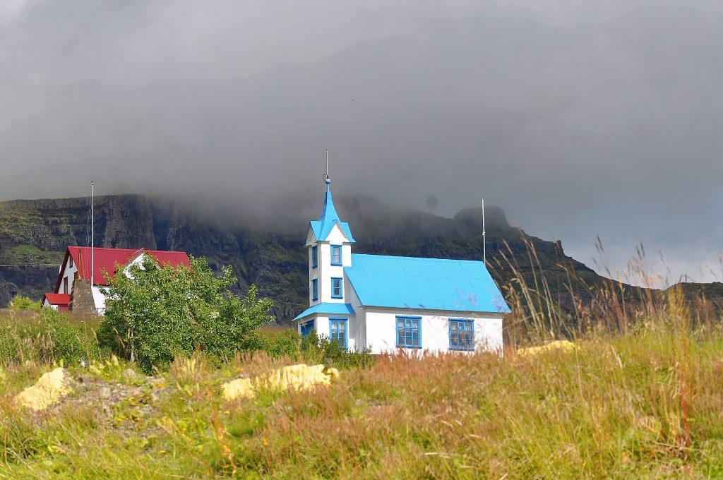 1600880902 273 Viaja a la naturaleza y la cultura en los fiordos