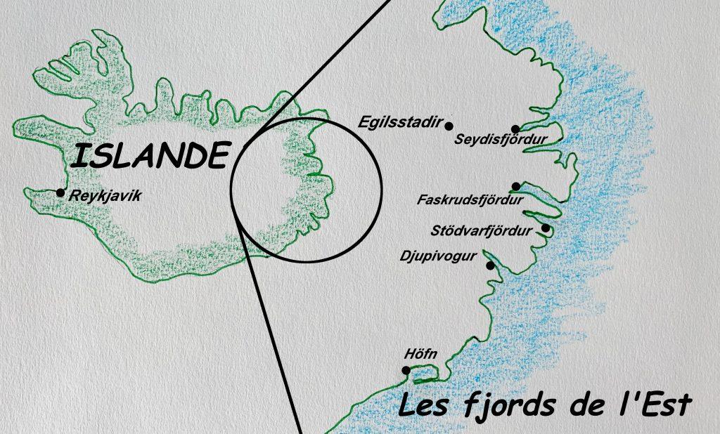 1600880902 285 Viaja a la naturaleza y la cultura en los fiordos