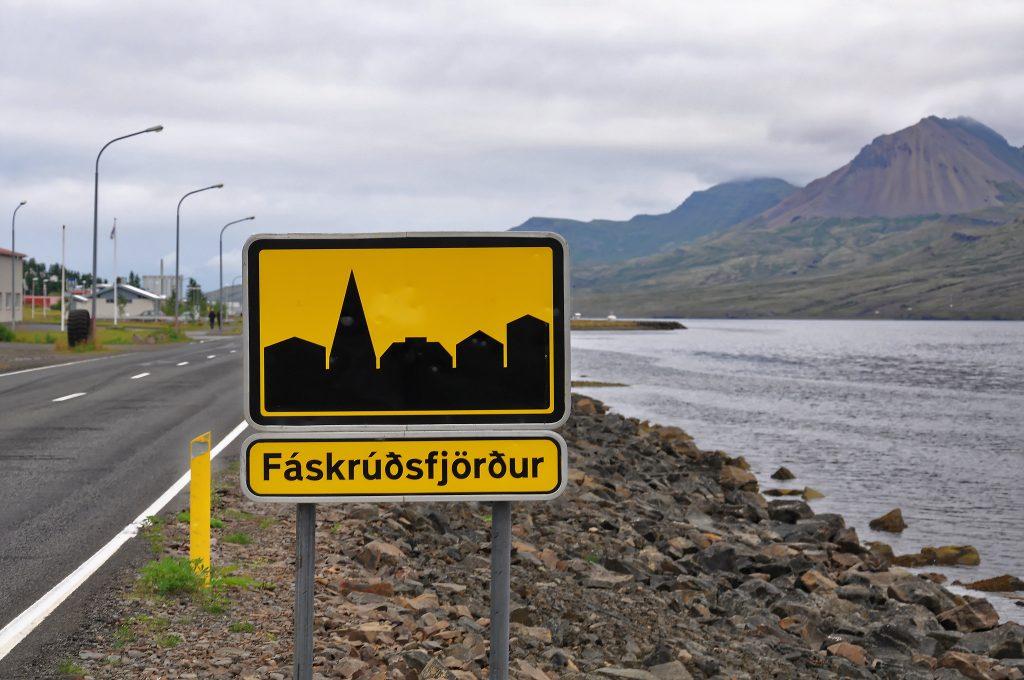 1600880902 320 Viaja a la naturaleza y la cultura en los fiordos