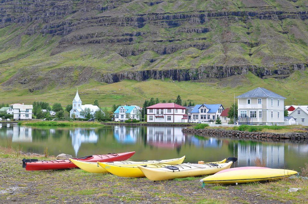 1600880902 327 Viaja a la naturaleza y la cultura en los fiordos
