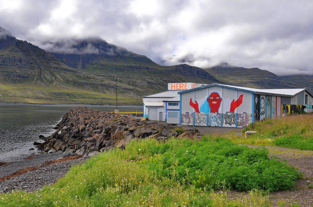 1600880902 331 Viaja a la naturaleza y la cultura en los fiordos