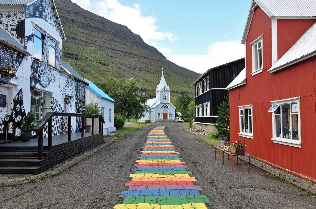 1600880902 487 Viaja a la naturaleza y la cultura en los fiordos