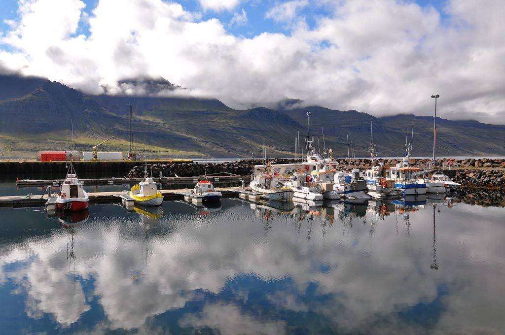 1600880902 740 Viaja a la naturaleza y la cultura en los fiordos