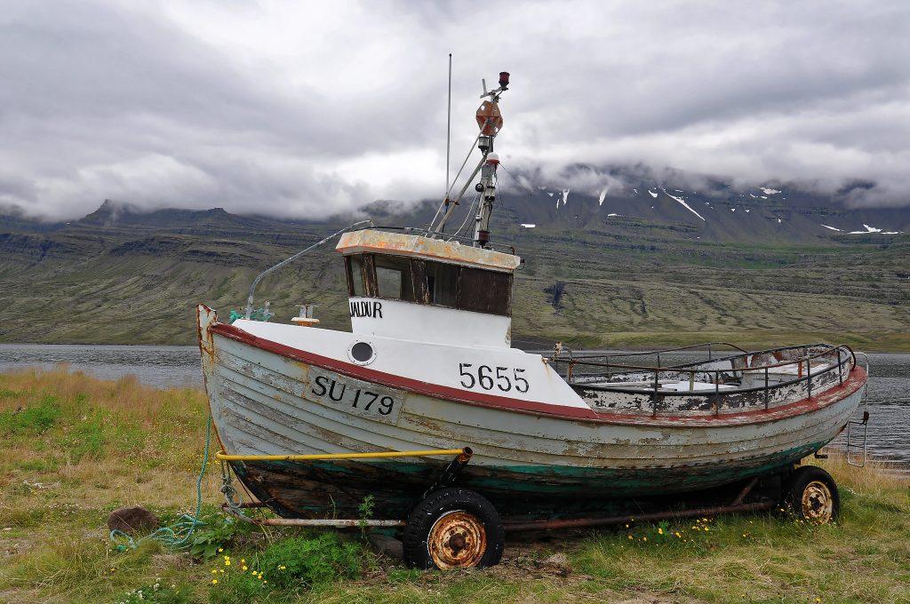 1600880902 835 Viaja a la naturaleza y la cultura en los fiordos