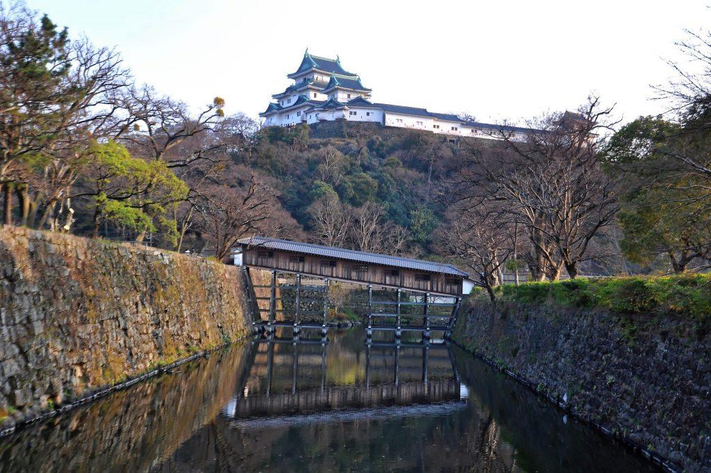 1600884947 508 que ver en la prefectura de Wakayama