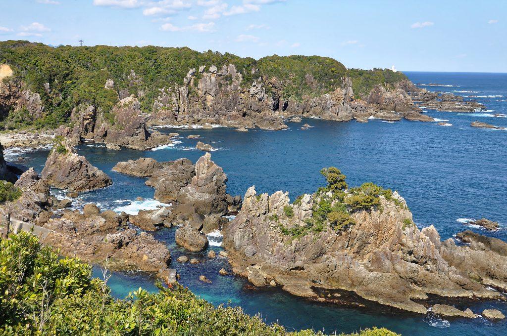 1600884948 405 que ver en la prefectura de Wakayama