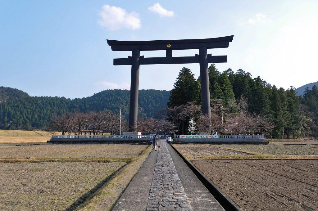 1600884948 477 que ver en la prefectura de Wakayama