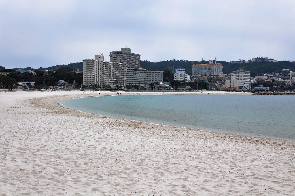 1600884948 613 que ver en la prefectura de Wakayama