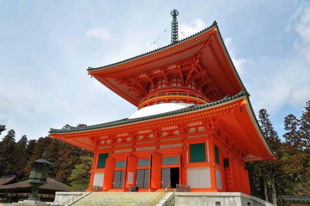 1600884948 965 que ver en la prefectura de Wakayama