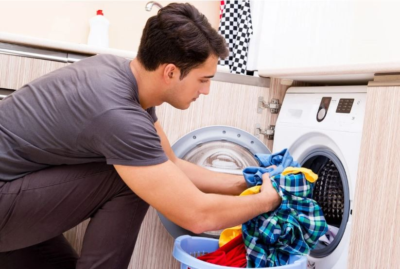 1600887899 726 Como mantener su casa limpia mientras viaja