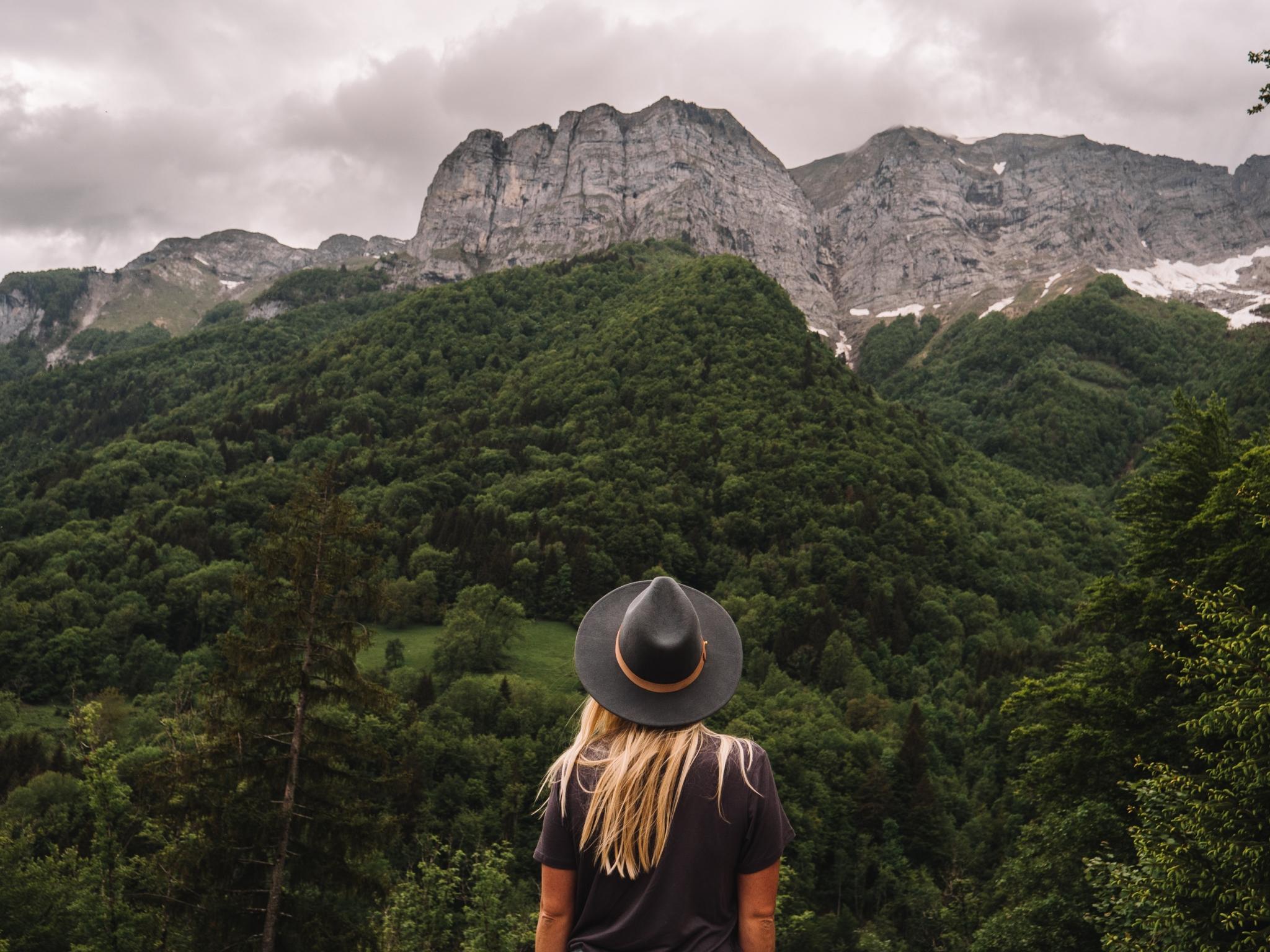 qué hacer en Francia-descubrir Francia-micro aventura en Francia-