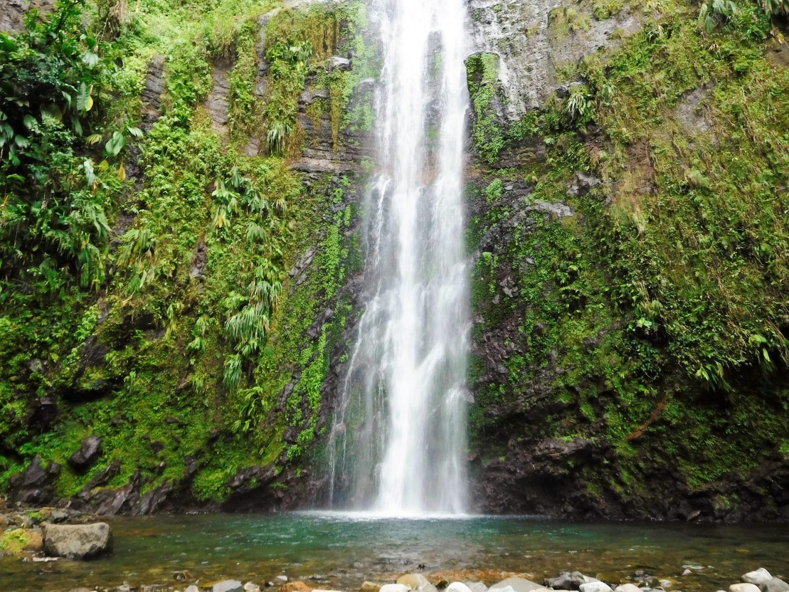 1600940824 108 Ideas para una estancia de una semana en Guadalupe