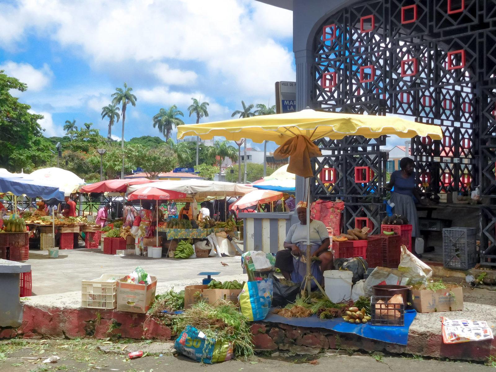 1600940824 805 Ideas para una estancia de una semana en Guadalupe