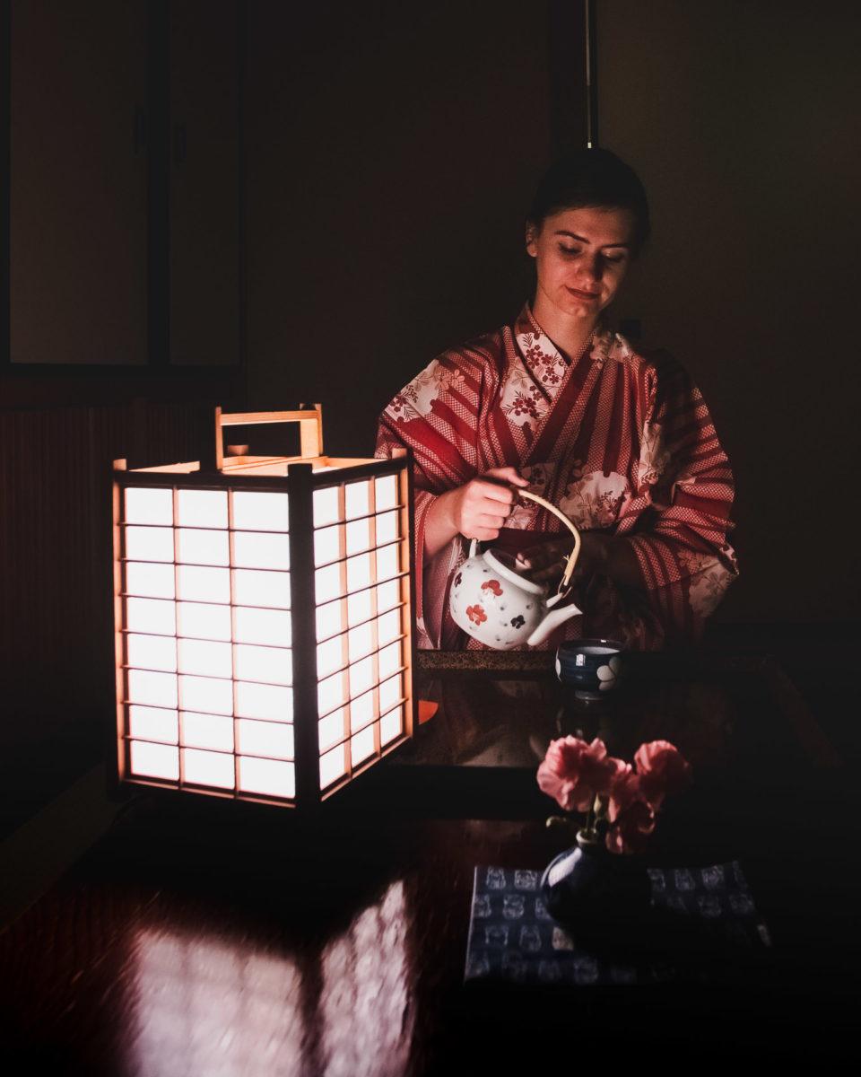 1600941072 240 Visite de Gero Hida Takayama