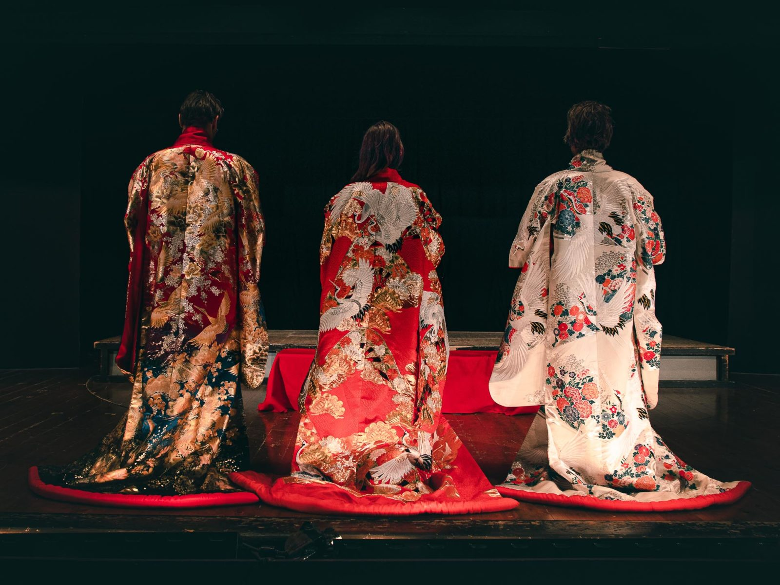 1600941073 158 Visite de Gero Hida Takayama
