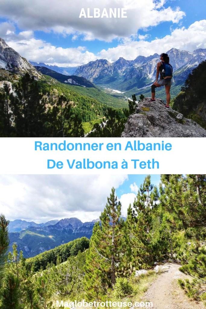 1600941415 346 Excursion de un dia a Albania entre Valbona y Teth