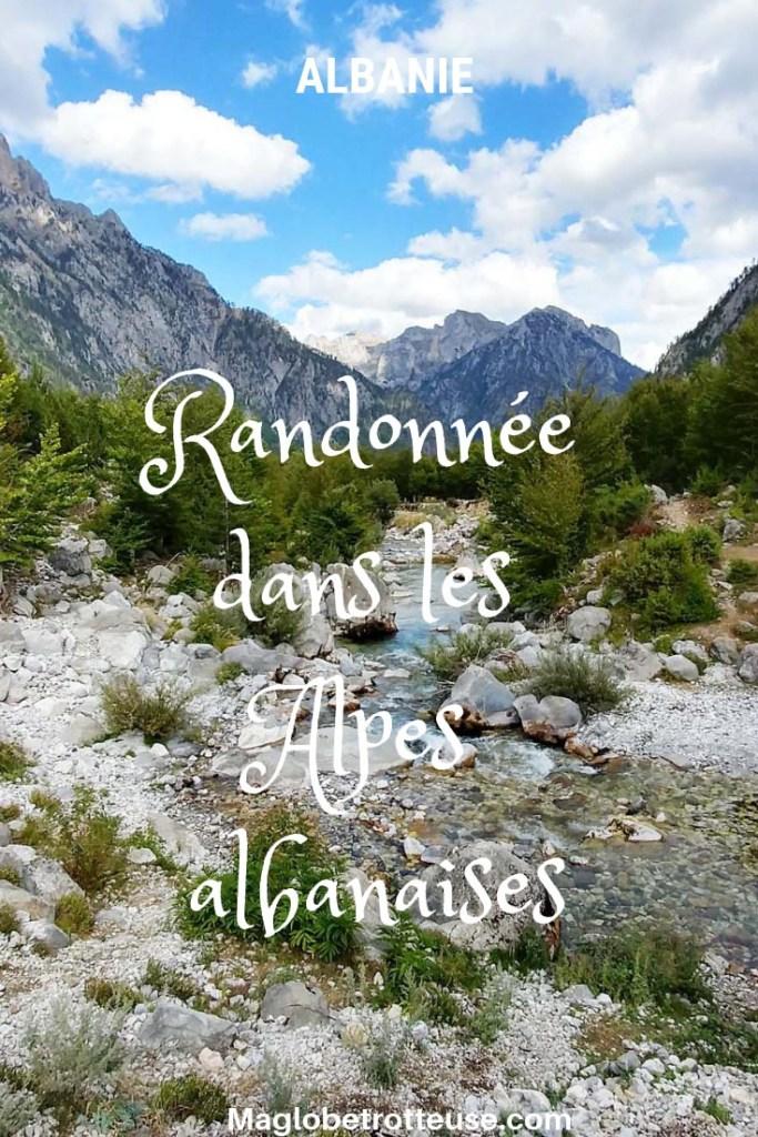 1600941415 626 Excursion de un dia a Albania entre Valbona y Teth