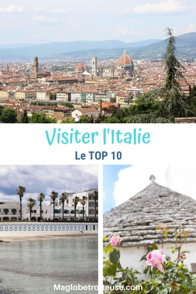 1600942300 475 ¿Donde ir en Italia Top 10 de mis lugares favoritos