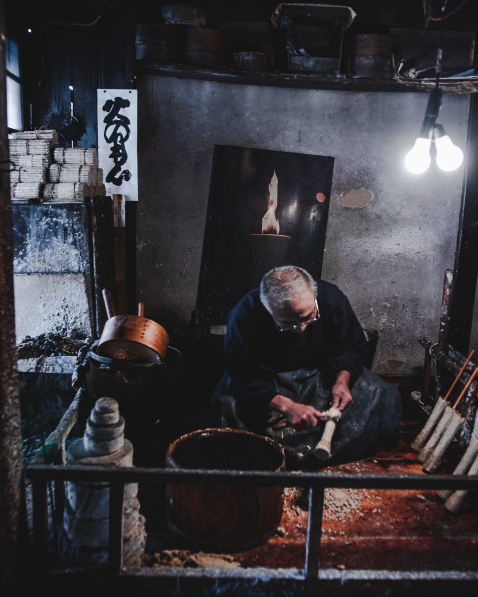 1600942432 188 Hida Furukawa camina en Japon inspiracion de Your Name