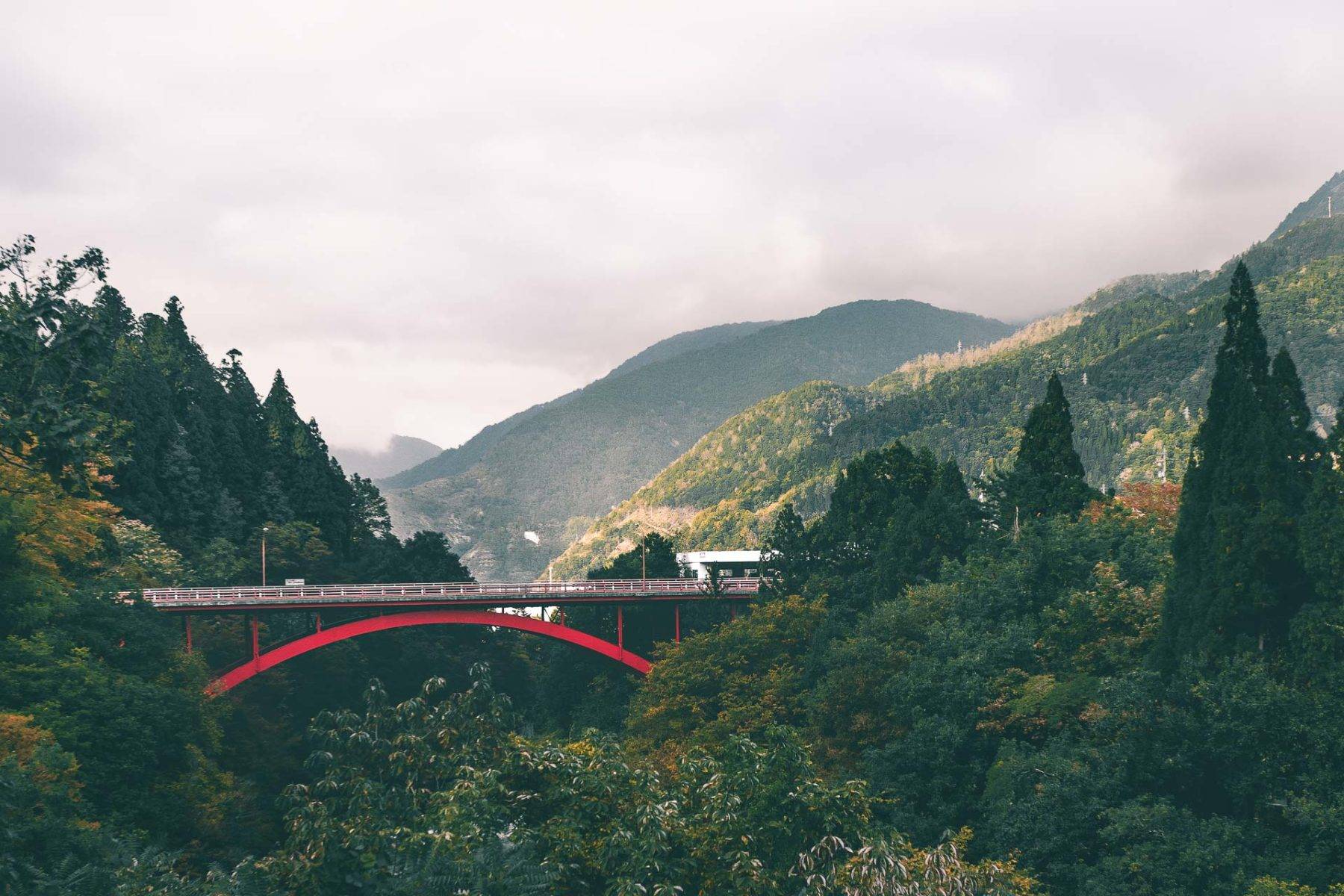 1600942432 325 Hida Furukawa camina en Japon inspiracion de Your Name