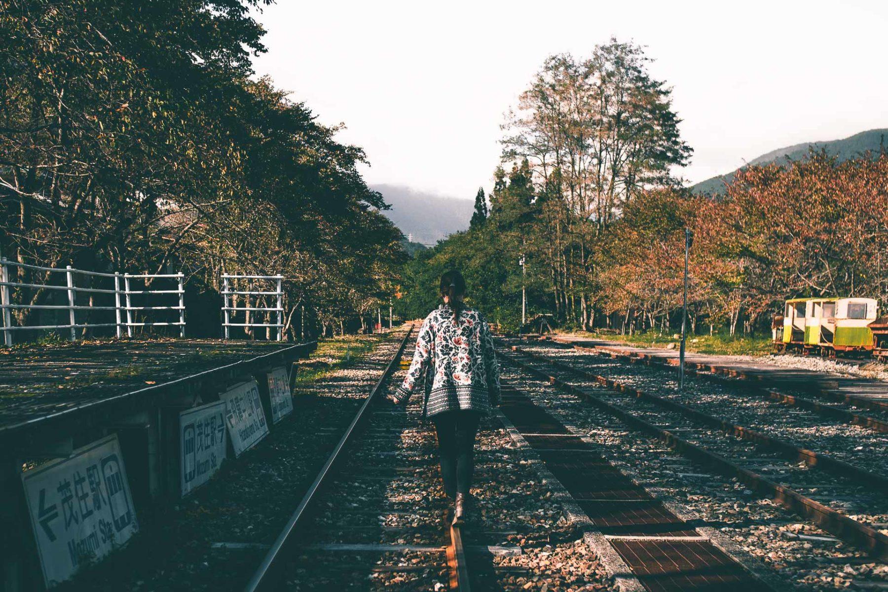 1600942432 762 Hida Furukawa camina en Japon inspiracion de Your Name