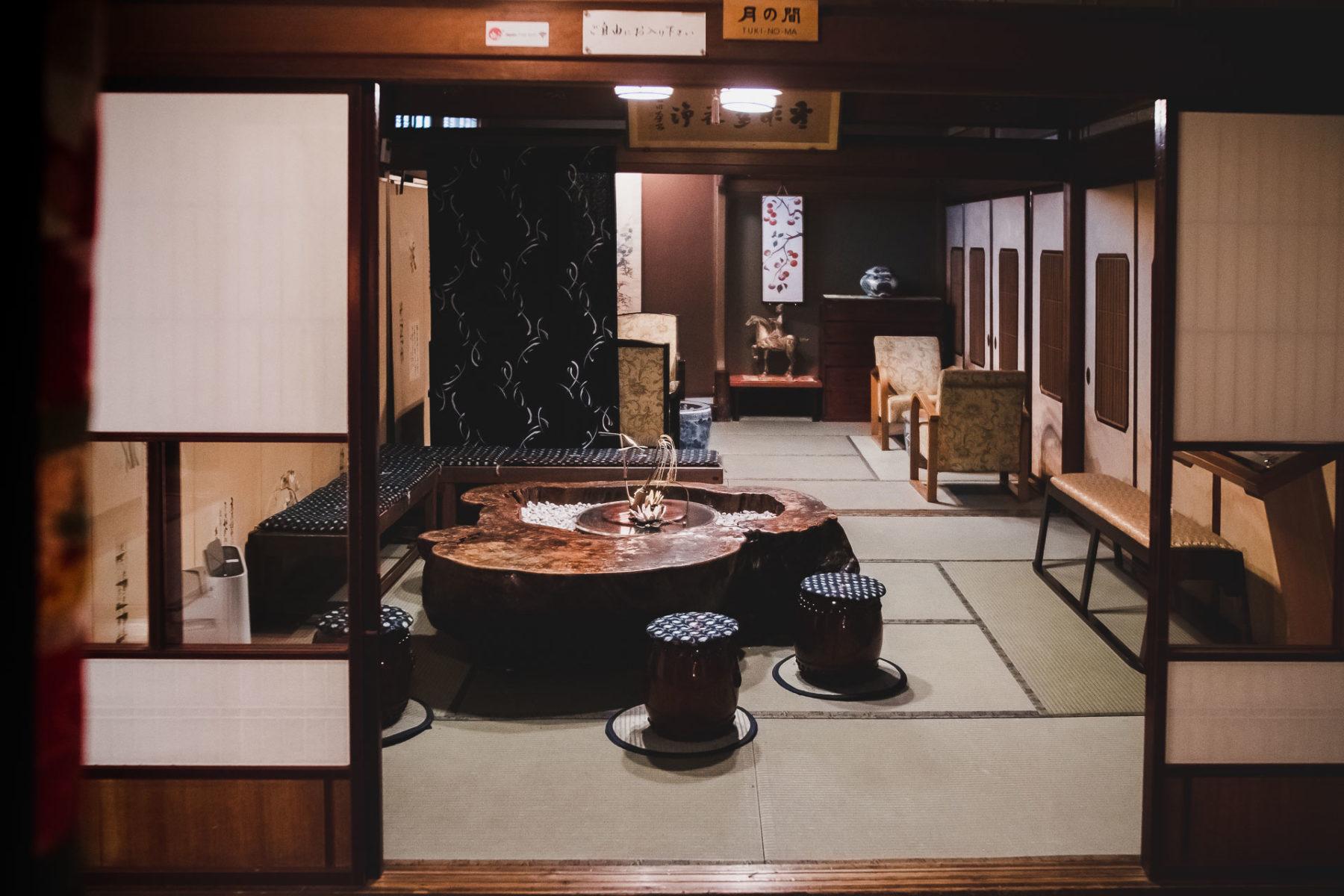 1600942433 117 Hida Furukawa camina en Japon inspiracion de Your Name