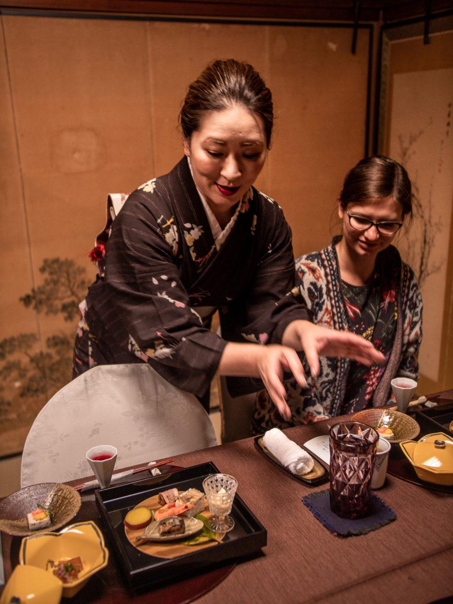 1600942433 263 Hida Furukawa camina en Japon inspiracion de Your Name