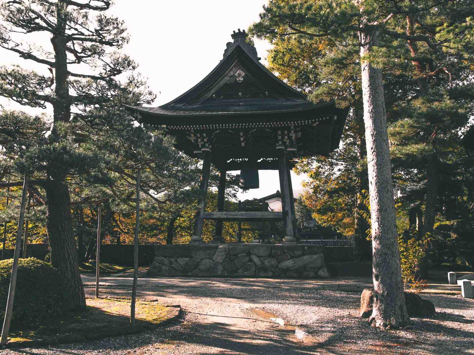 1600942433 333 Hida Furukawa camina en Japon inspiracion de Your Name