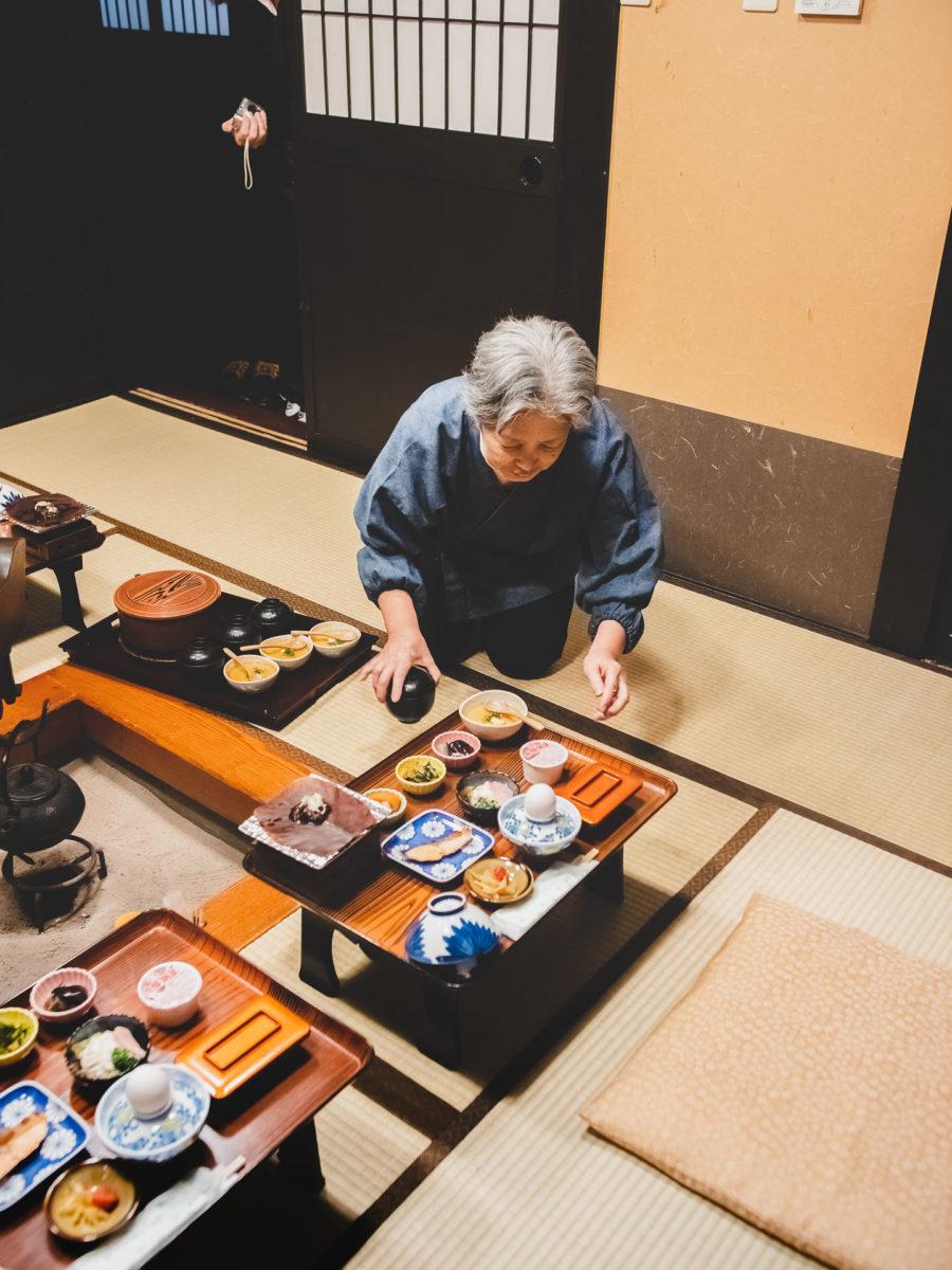 1600942433 436 Hida Furukawa camina en Japon inspiracion de Your Name