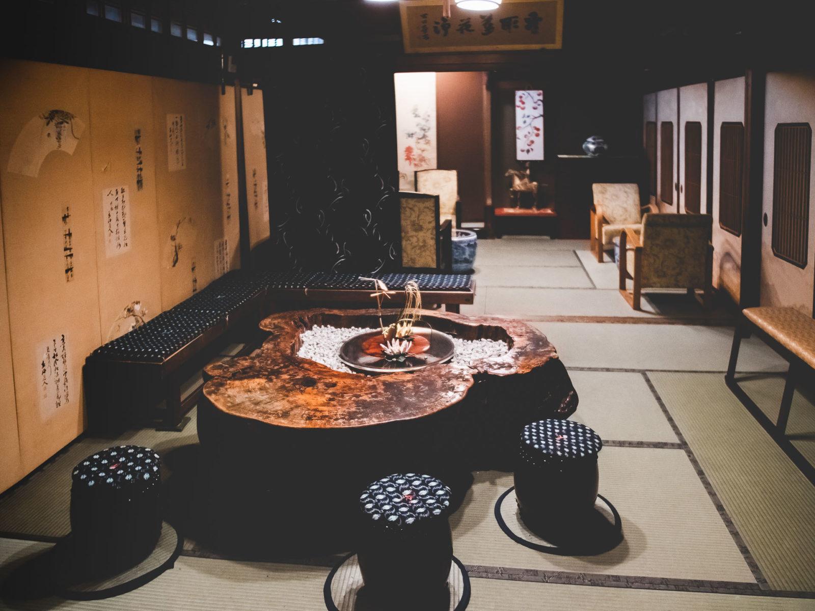 1600942433 523 Hida Furukawa camina en Japon inspiracion de Your Name
