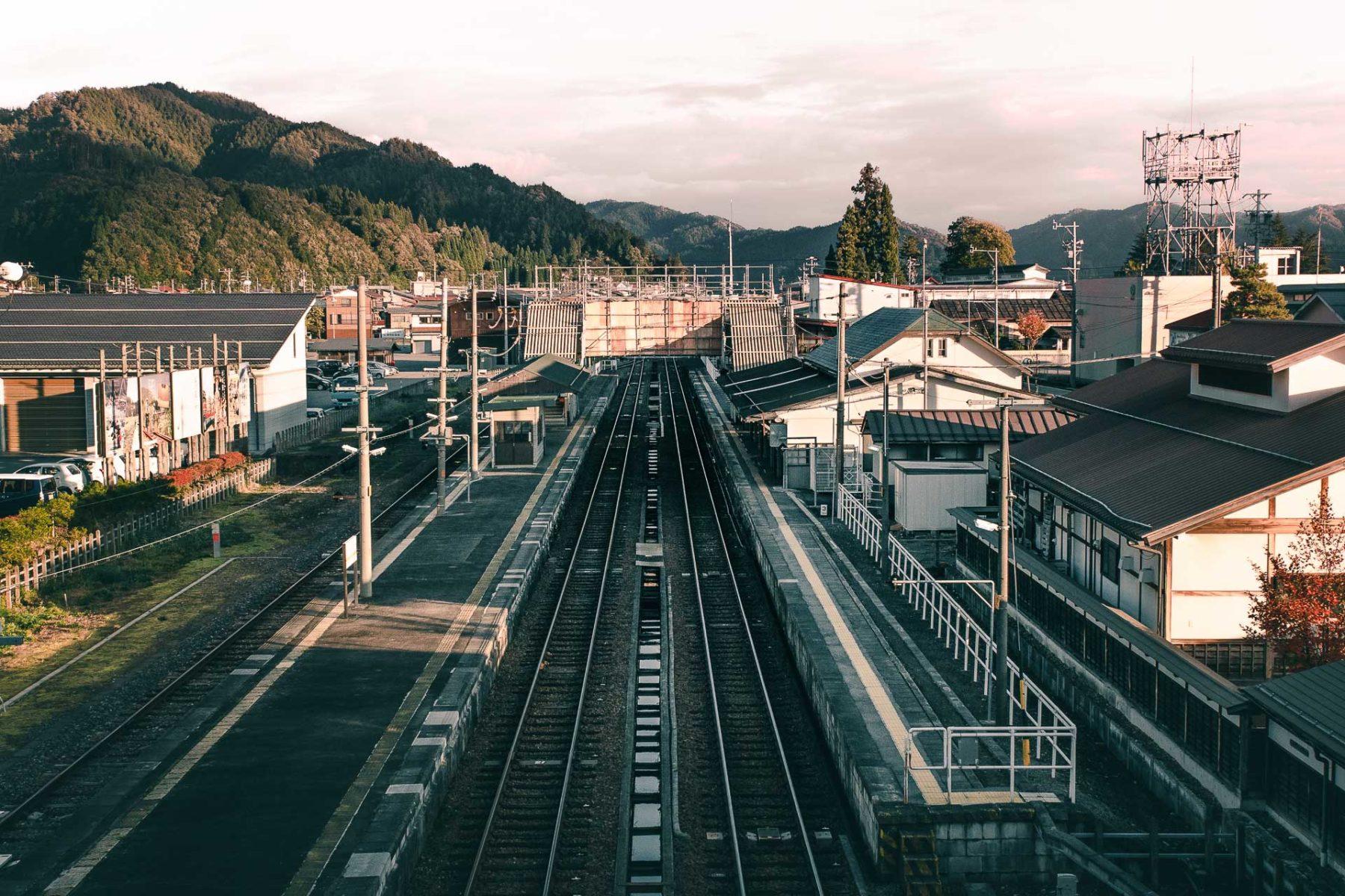1600942433 770 Hida Furukawa camina en Japon inspiracion de Your Name