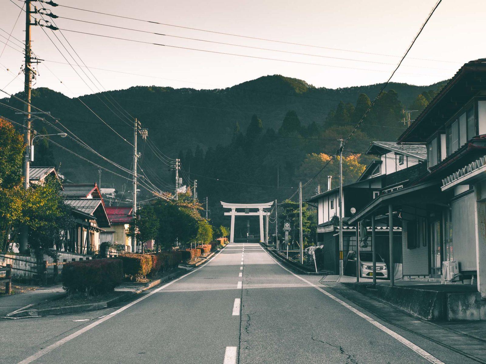 1600942433 96 Hida Furukawa camina en Japon inspiracion de Your Name