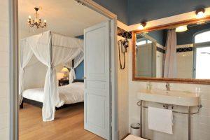 hotel-le-rayon-vert-etretat