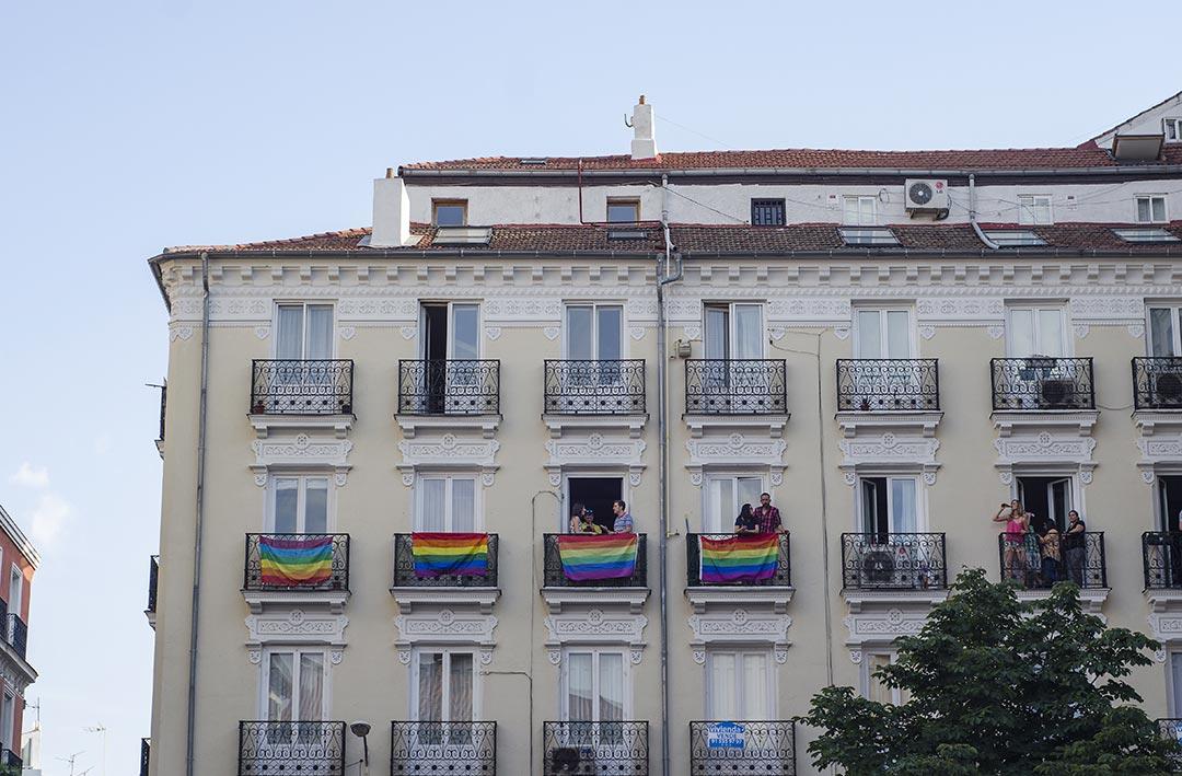 OuDormir_MadridChueca
