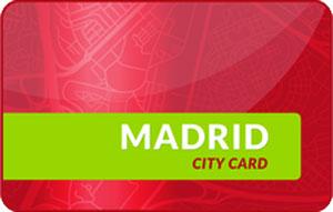 pase-ciudad-madrid