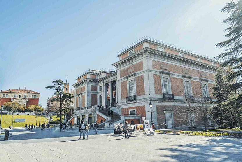 MuseoDelPrado_Madrid4