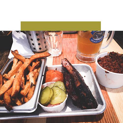 Blackstrap-BBQ-y-sus-costillas