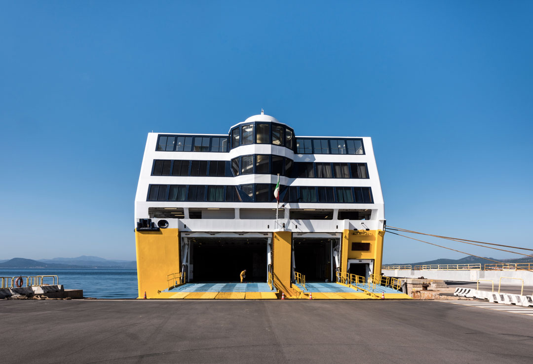traversee-corse-ferry-car