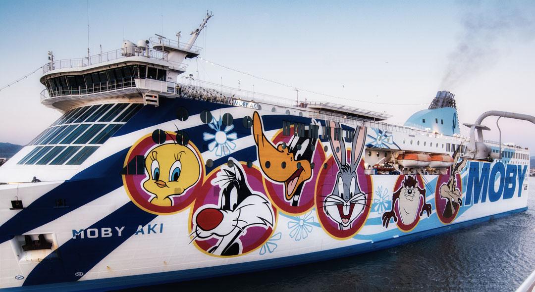 moby-ferry-corrió