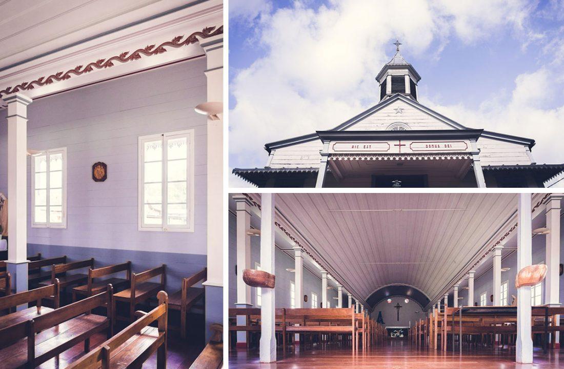 iglesia-criolla-reunión