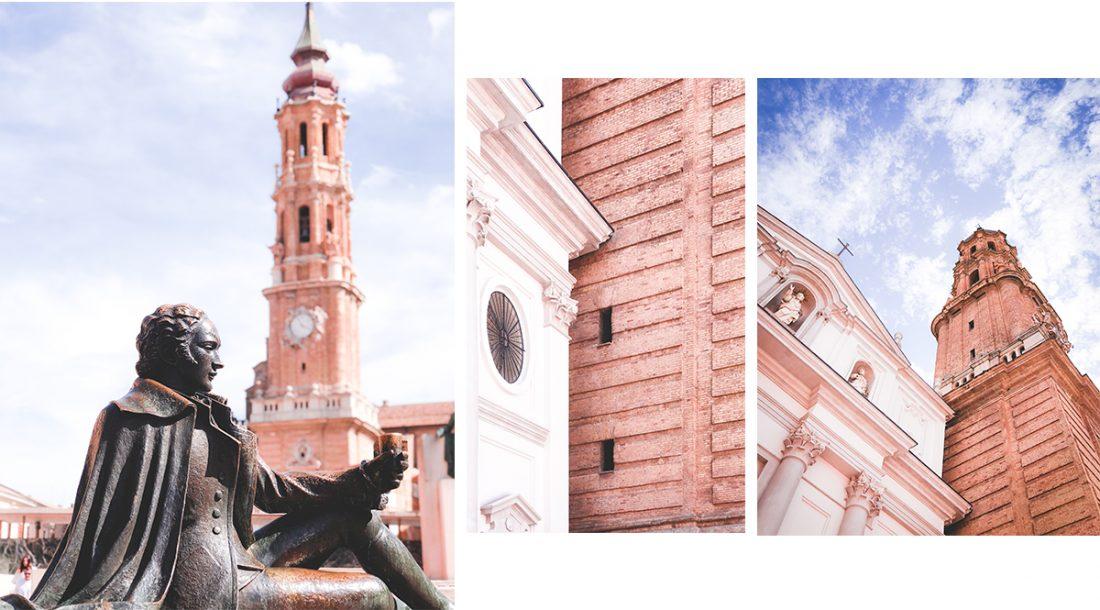 catedral-pilar de zaragoza