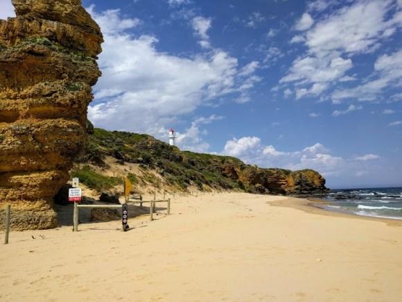 1601348869 182 Australia viaje por carretera por la legendaria Great Ocean Road